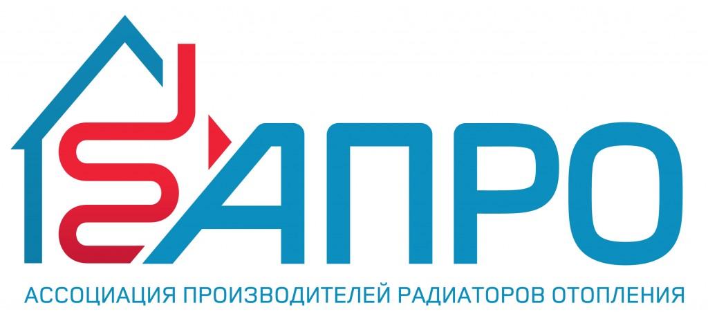 APRO_RUS