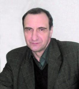 Васильев Владимир Филиппович
