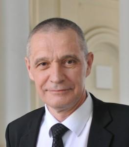 Ватин Николай Иванович