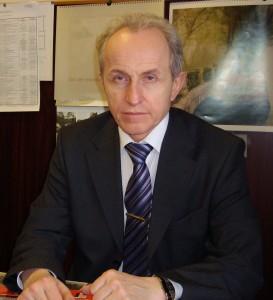 Смирнов Александр Васильевич