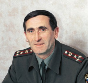 Тютюнников Анатолий Иванович