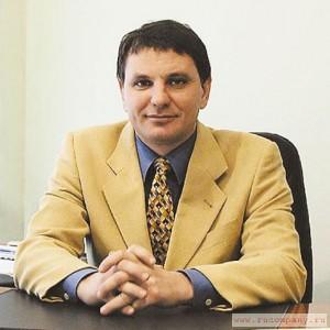 Иванов Сергей Юрьевич