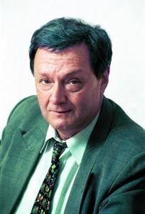 Сотников Анатолий Геннадьевич