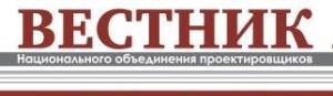 лого Вестник НОП