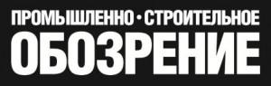 logo_pso