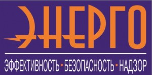 logotip-кривые