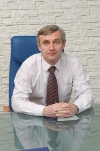 Демчук фото