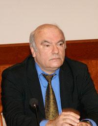 Васильев Г.П.